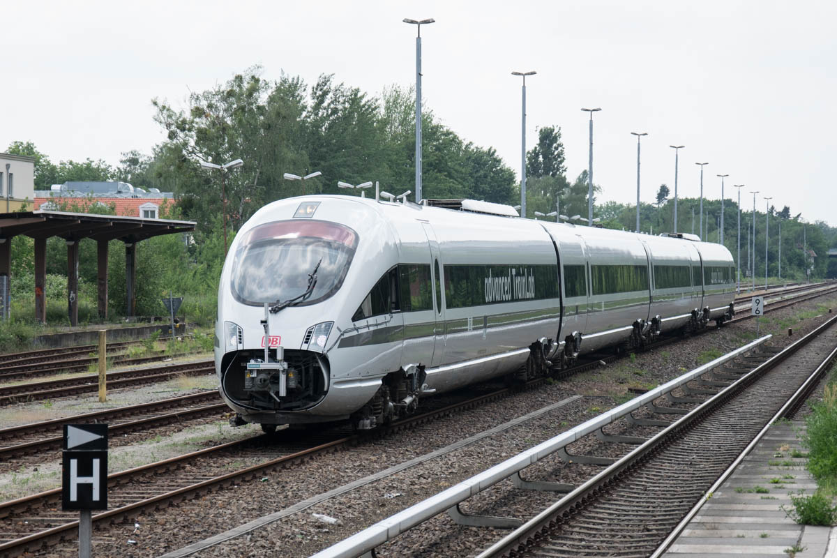 https://bilder.spnv-deutschland.de/2019-06-1011_Raillab/DSC_6340.jpg