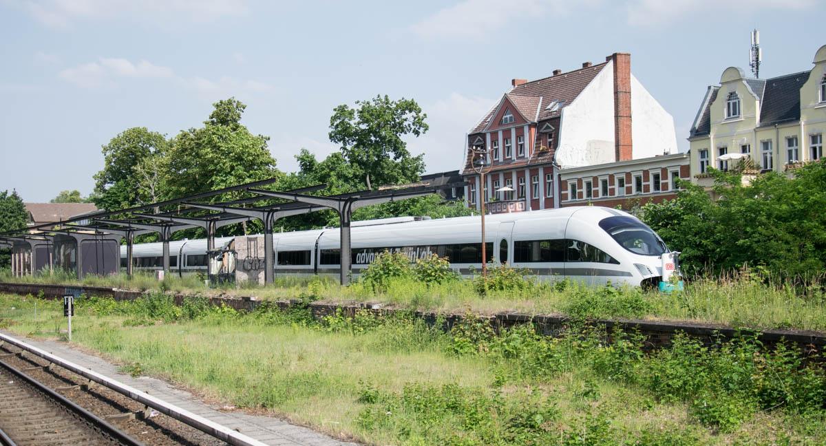 https://bilder.spnv-deutschland.de/2019-06-1011_Raillab/DSC_6362.jpg