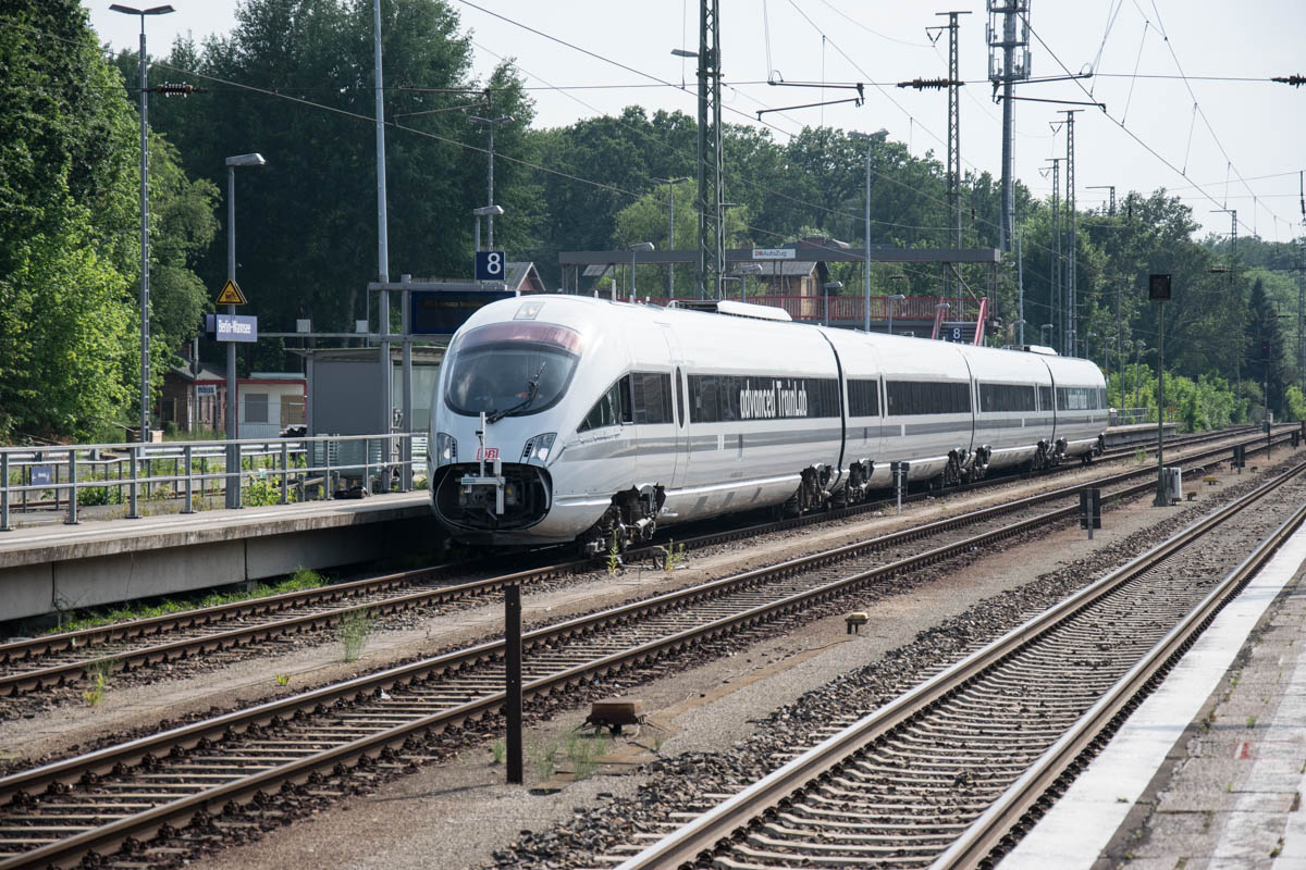 https://bilder.spnv-deutschland.de/2019-06-1011_Raillab/DSC_6366.jpg
