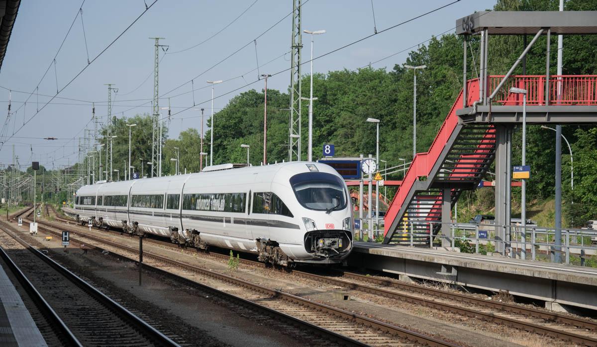 https://bilder.spnv-deutschland.de/2019-06-1011_Raillab/DSC_6379.jpg