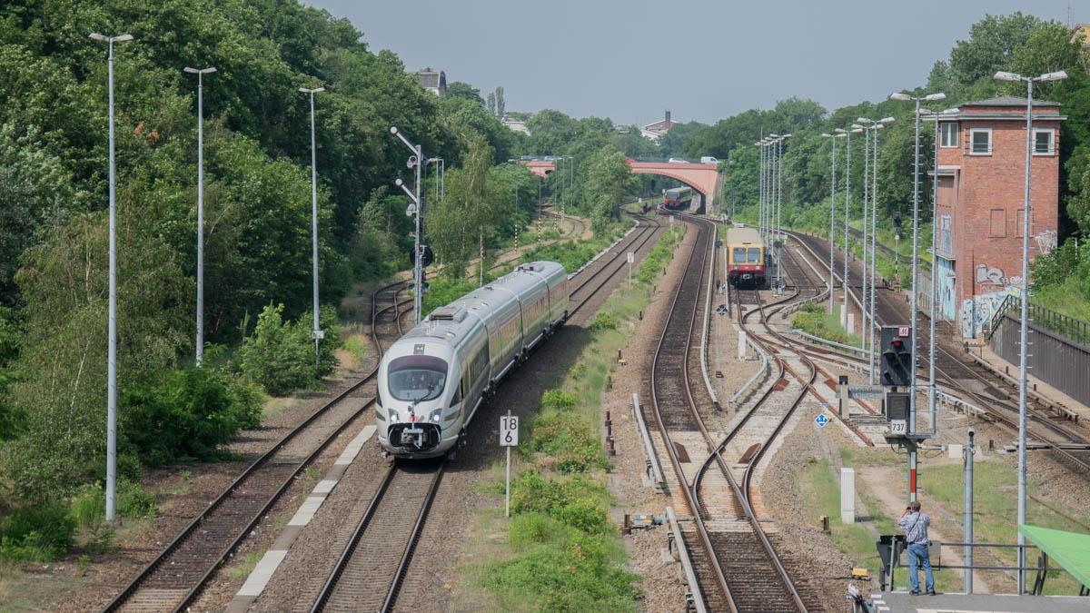 https://bilder.spnv-deutschland.de/2019-06-1011_Raillab/DSC_6390.jpg