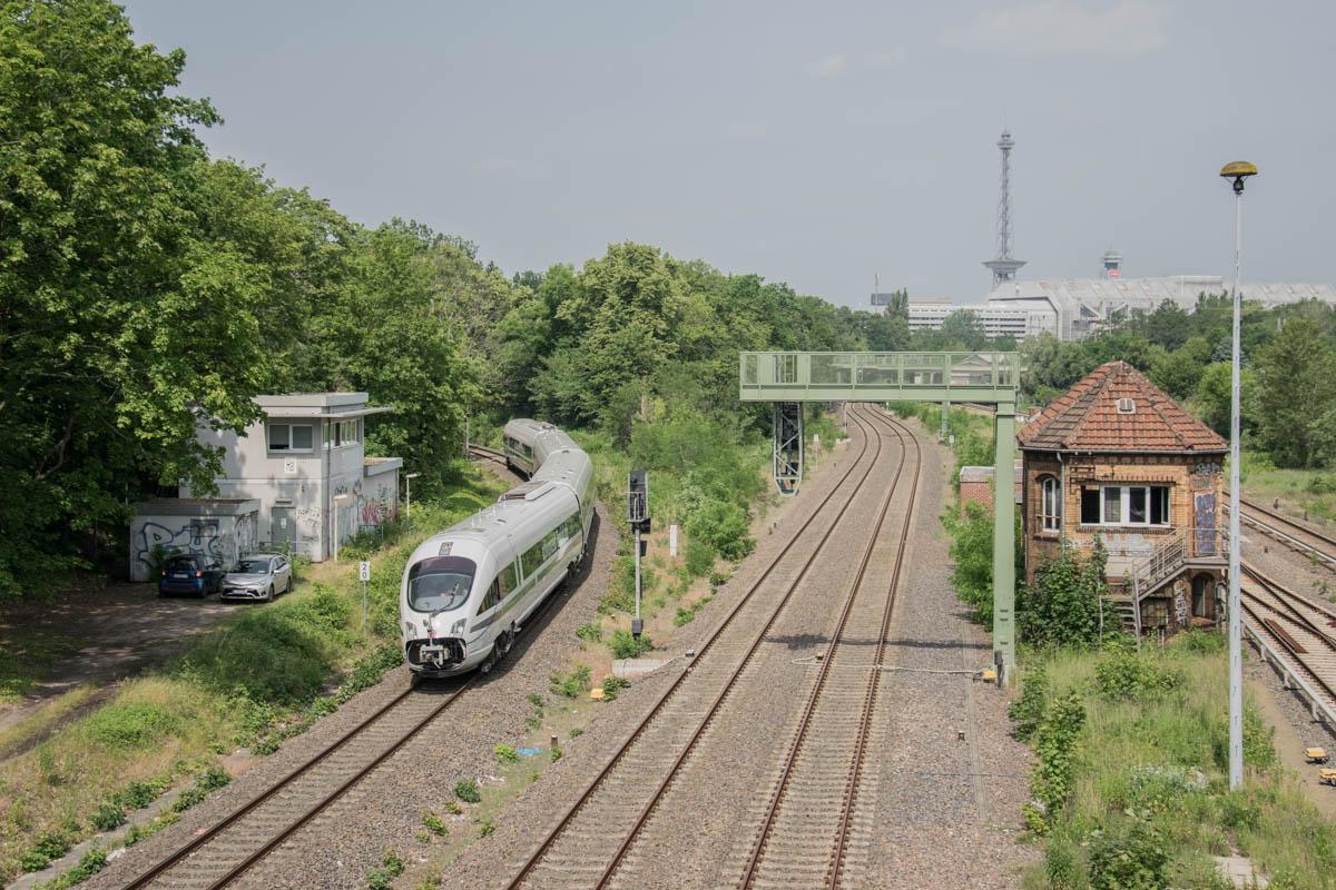 https://bilder.spnv-deutschland.de/2019-06-1011_Raillab/DSC_6404.jpg