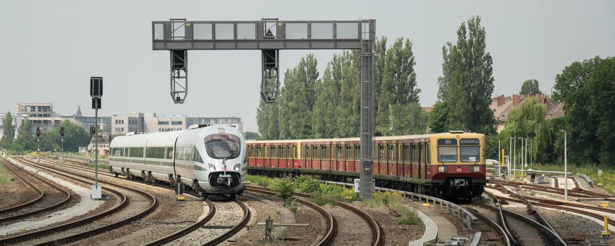https://bilder.spnv-deutschland.de/2019-06-1011_Raillab/DSC_6419.jpg