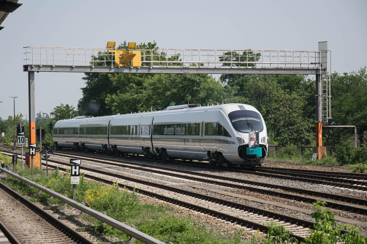 https://bilder.spnv-deutschland.de/2019-06-1011_Raillab/DSC_6435.jpg